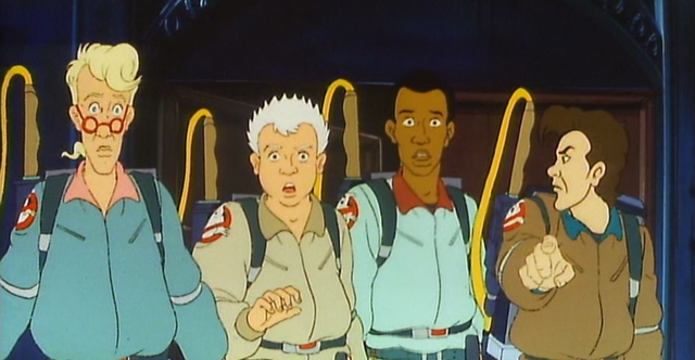 File:GhostbustersinHoleintheWallGangepisodeCollage2.png