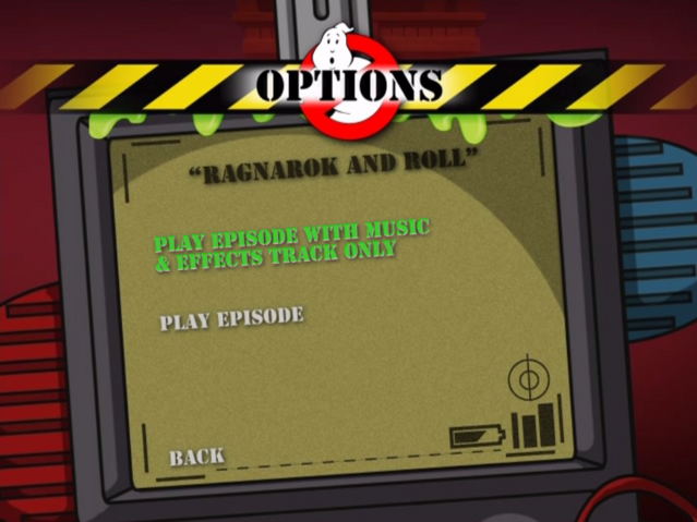 File:TheRealGhostbustersBoxsetVol2disc1episode032.png