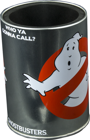 File:GhostbustersLOGOCANCOOLERByIkonCollectablesSc01.png