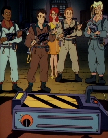 File:GhostbustersinBabySpookumsepisodeCollage.png