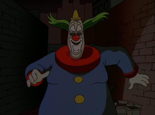 File:EvilClown01.jpg