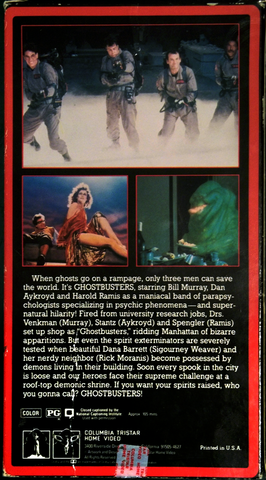 File:GB1VHS1991Sc02.png