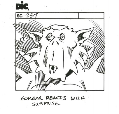 File:GorgarInStoryboard03.jpg