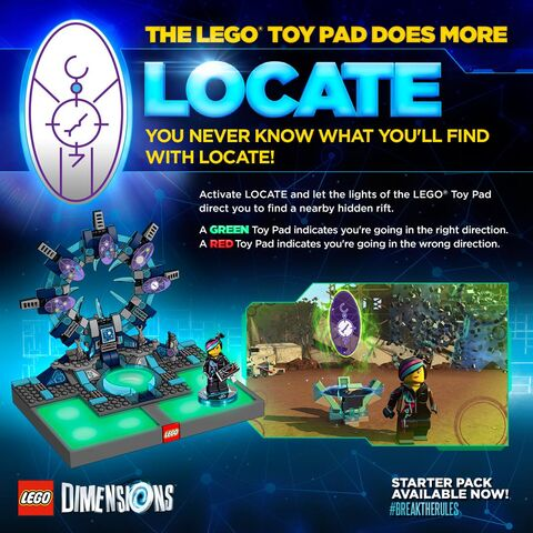 File:Lego Dimensions Info Locate Keystone Promo 11-30-2015.jpg