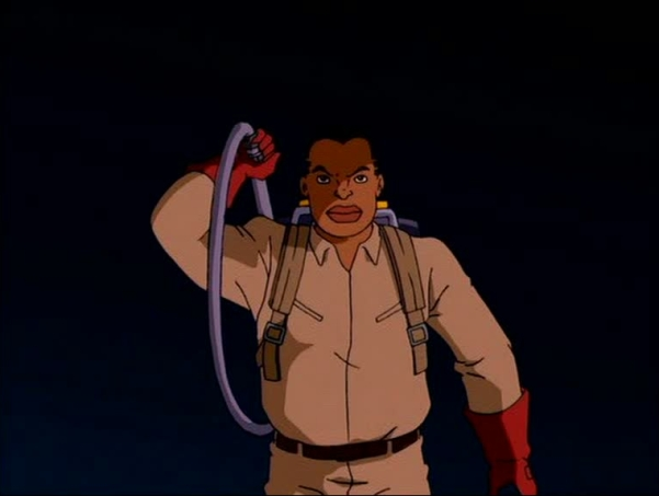 File:ExtremeGhostbustersTitleSequence76.jpg