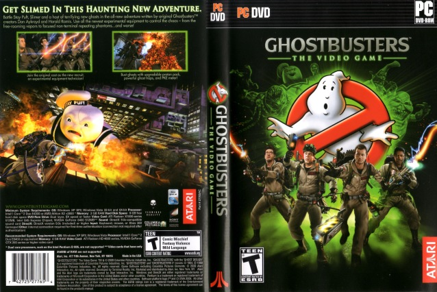 File:GhostbustersTheVideoGameRVPCFullJacket.jpg