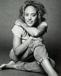 File:CreeSummer.jpg