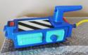 RGBGhostTrapBy KennerSc02