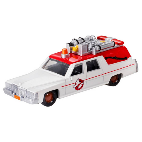 File:StockImageGB2016Ecto1AndEcto2ByHotWheelsSc02.png