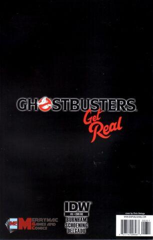 File:GhostbustersGetRealIssue3RECoverBack.jpg