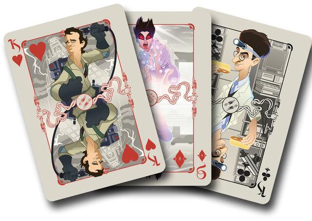 File:TradingCardsbyAlbinoDragonKickstarterSc02.jpg