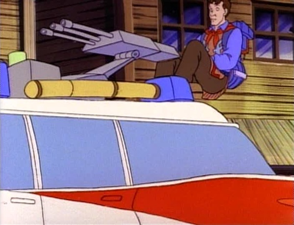 File:Ecto1Animated67.jpg