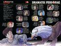GhostbustersVolume8DramatisPersonae