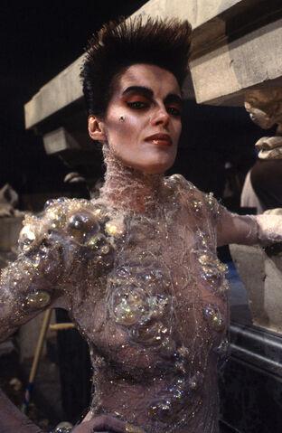 File:Ghostbusters 1984 image 032.jpg