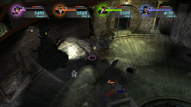 File:Level09CollectablesGBSOSsc01.png