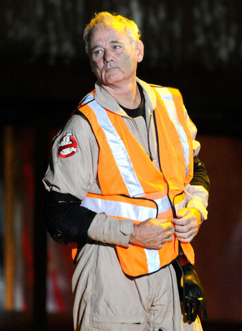 File:Bill Murray 2010 Scream Awards01.jpg
