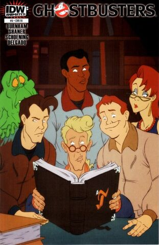 File:GhostbustersIDWVol2Issue8CoverRI.jpg