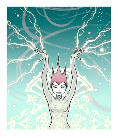 File:Gallery 1988 Art27 Gozer by Tara McPherson.jpg