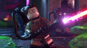 Lego Dimensions Year 2 E3 Trailer08