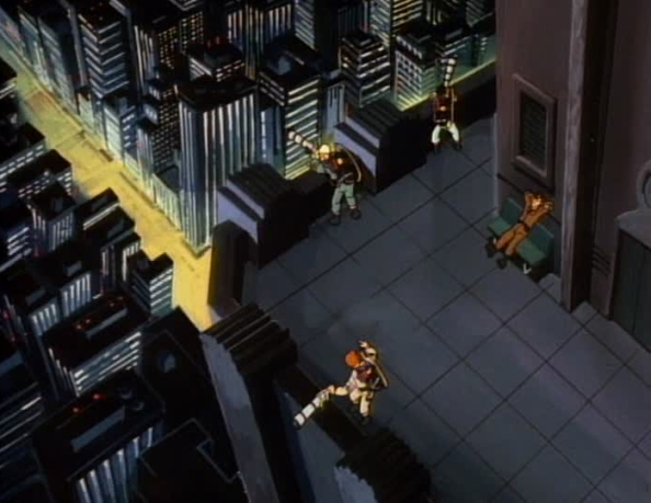 File:EmpireStateBuildingAnimated04.jpg