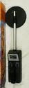 Micronta3001MetalDetectorForMakingKUDMetersc02