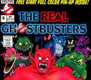 NOW Comics Vol. 1-9