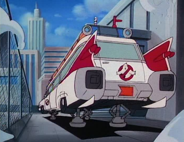 File:Ecto1Animated32.jpg