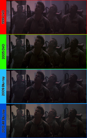 File:Gb1comparing4versionssc44.png