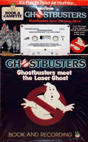 File:Ghostbustersmeetthelaserghost02.png