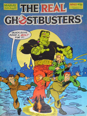 File:Marvel063cover.png