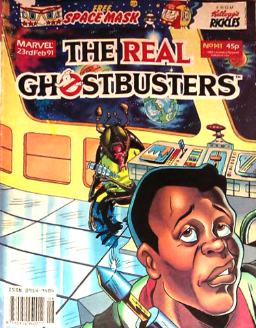 File:Marvel141cover.png