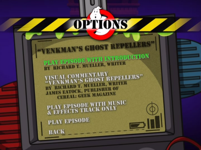File:TheRealGhostbustersBoxsetVol1disc4episode022.png