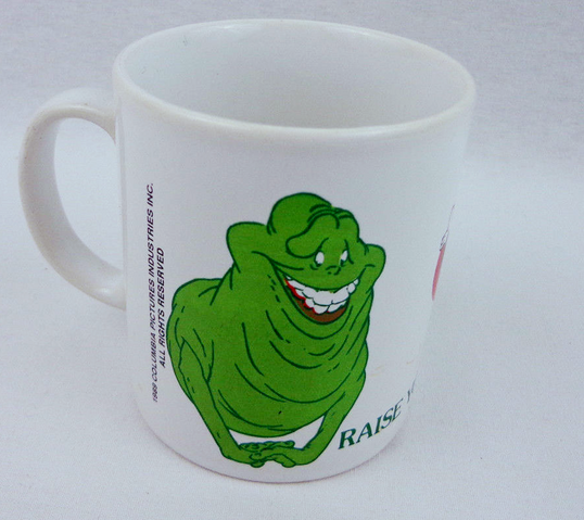 File:GB2cup02ByColorollsc01.png