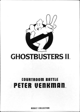 File:Matty6PeterVenkmanCourtroomBattleWithNunzioScoleriSc04.png