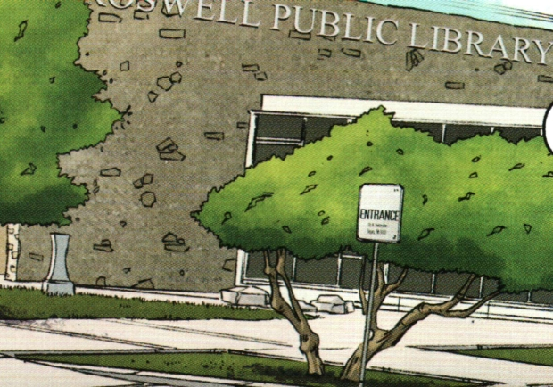 File:RoswellPublicLibrary01.jpg