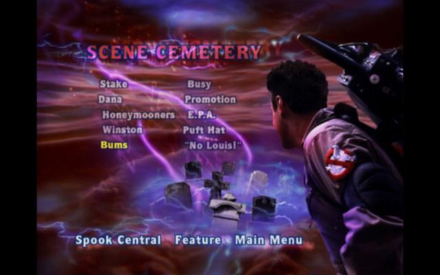 File:DVD1999menuscenecemetery.png