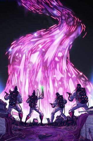 File:GhostbustersVol2Issue17CoverAPreview.jpg