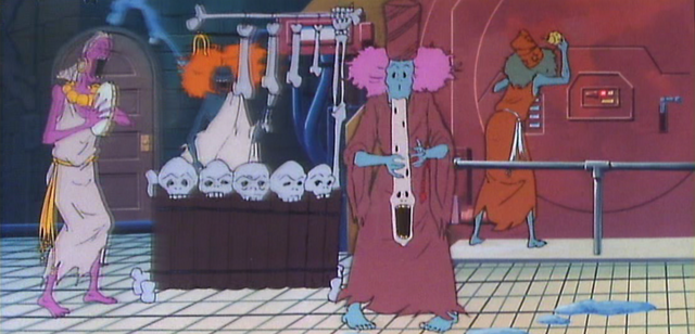 File:ZombiesinBustertheGhostepisodeCollage.png
