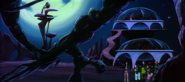File:SpaceAvengersoftheGalaxyinTakeTwoepisodeCollage.png