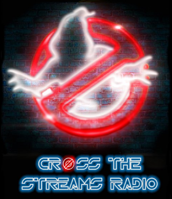 File:CrosstheStreamsRadioShowLogo.png