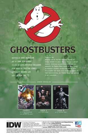 File:GhostbustersIssueThreeOngoingCredits.jpg