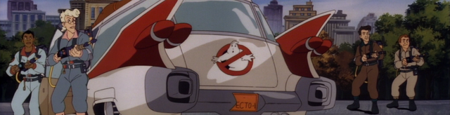 File:GhostbustersinStickyBusinessepisodeCollage3.png
