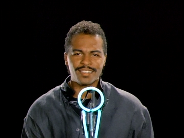 File:RayParkerJr01.png