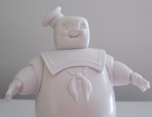 File:StayPuftMarshmallowManTheBoardGame06.jpg