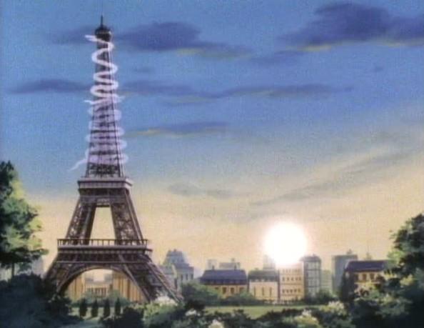 File:EiffelTower06.jpg
