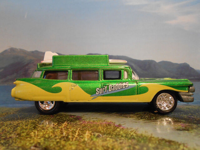 File:Surf Daddies Hearse4.jpg
