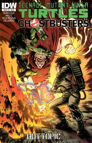 File:TMNTGhostbustersIssue4CoverREHotTopic.jpg