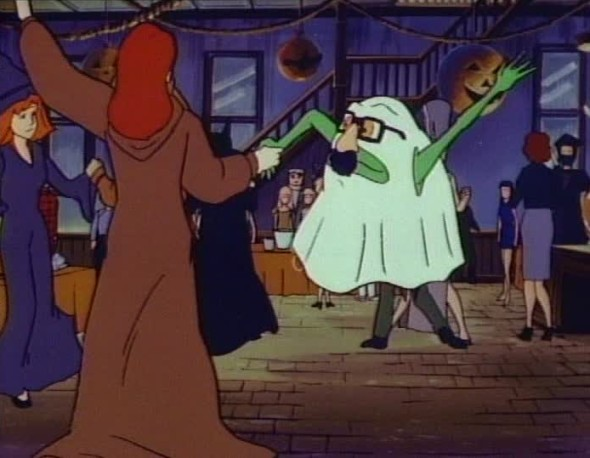 File:HalloweenTwoAndAHalf35.jpg