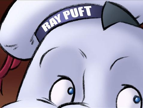 File:RayPuftMarshmallowMan01.jpg