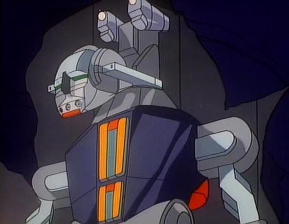 File:RoboBusterX102.jpg